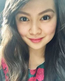 Barbie Forteza